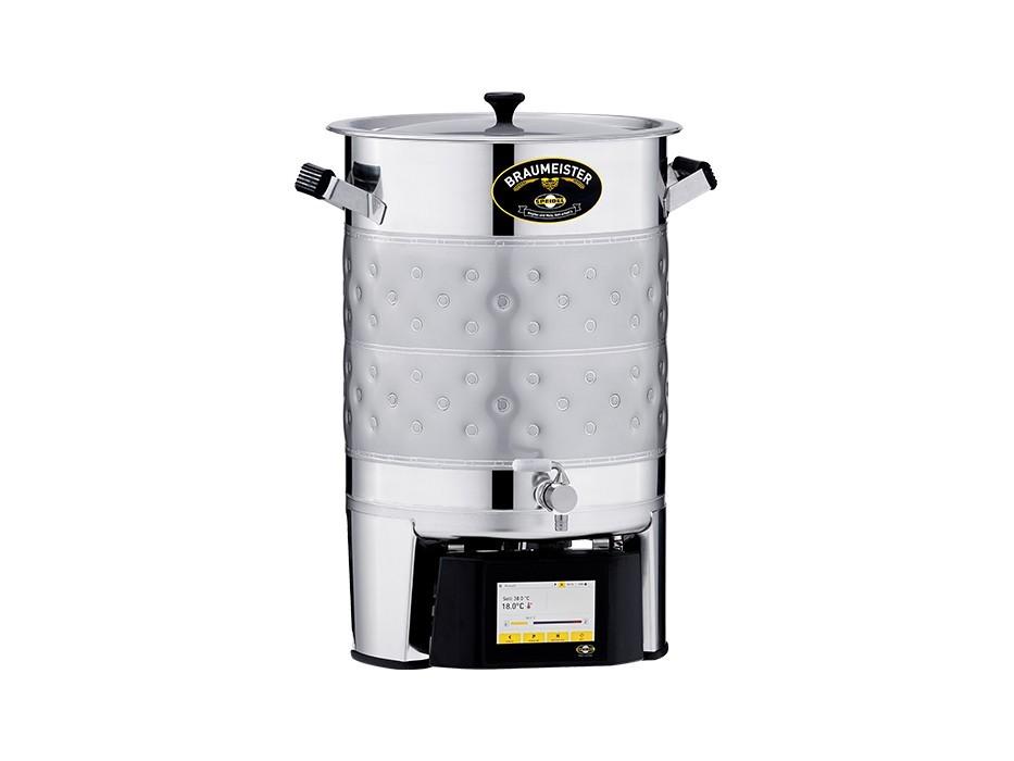 Braumeister 20 Liter