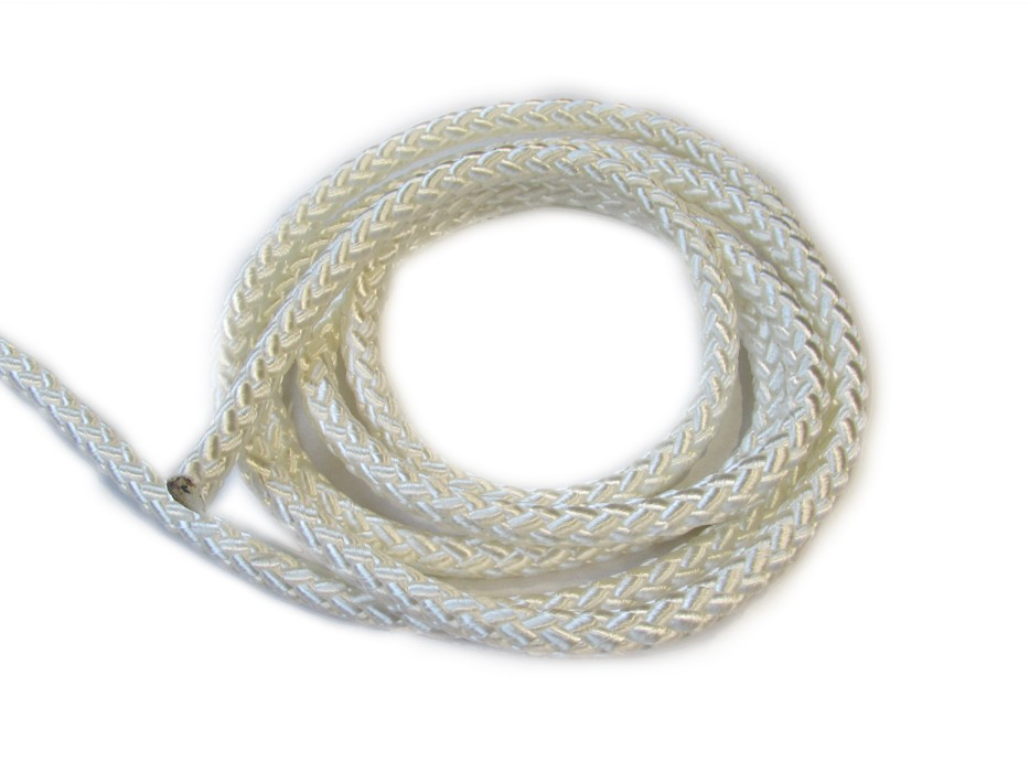 Polyamide rope 4,5 m for 200-litre Braumeister