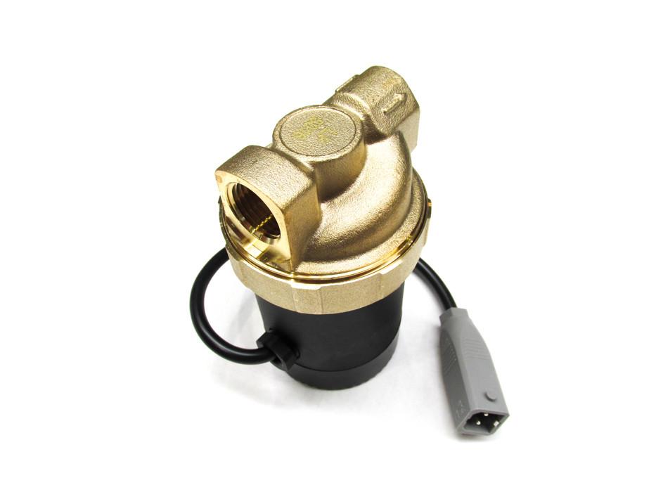 Pumpe (Xylem) für Braumeister 10/20/50 Liter