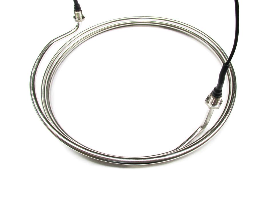 Heizspirale für Braumeister 20/50 Liter