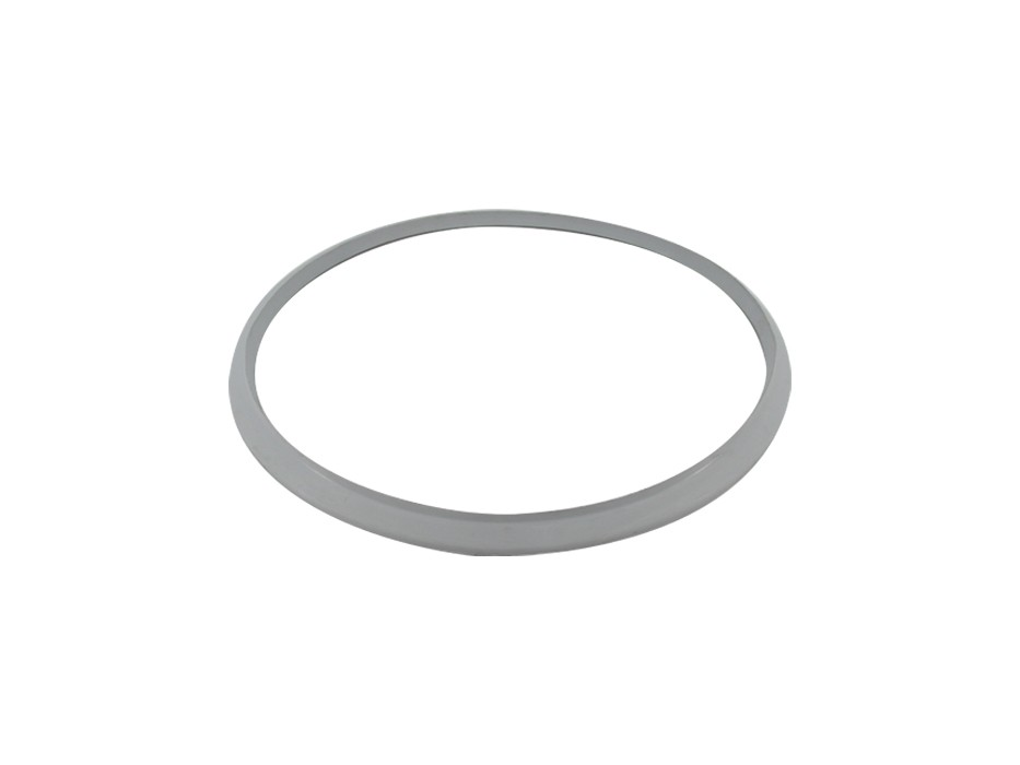 Seal for 20-litres stainless steel hood