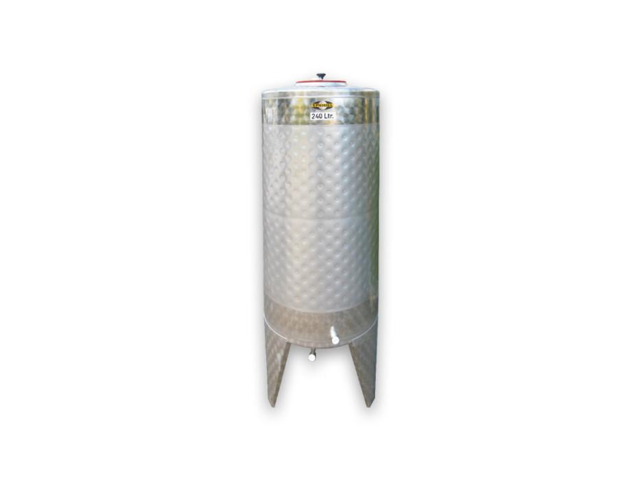 Set »Braumeister 200 Liter«