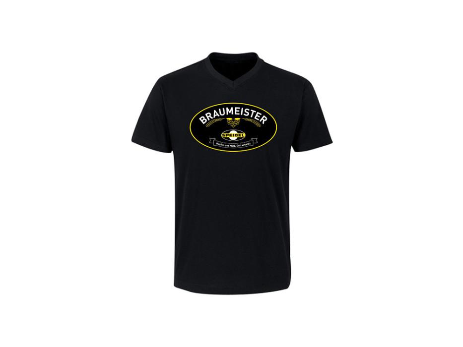 T-Shirt »Logo«