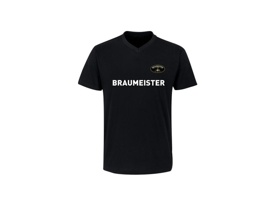T-Shirt »Braumeister«